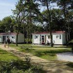 Bungalowpark Leukermeer